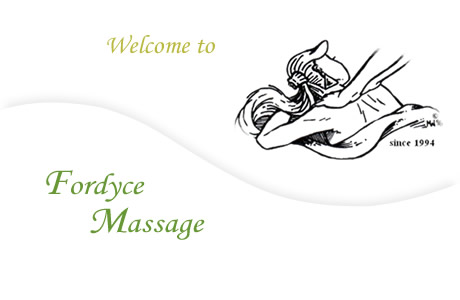 massage northville mi